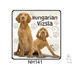 Magyar vzsla