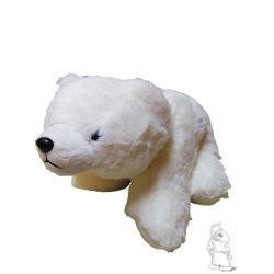 Plüss medvék 3 szin 29 cm