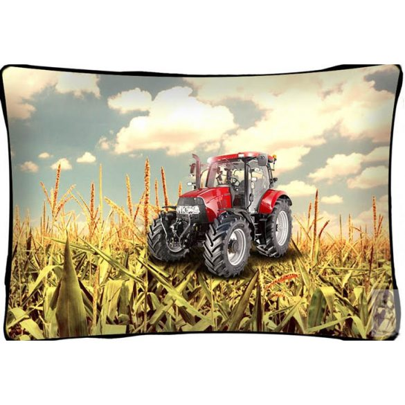 legjobb traktorok